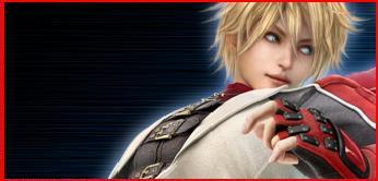 Tekken 6 - Arcade - Page 2 Leo10
