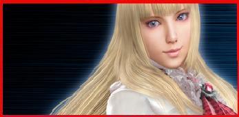 Tekken 6 - Arcade - Page 2 Lili10
