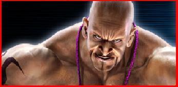 Tekken 6 - Arcade - Page 2 Marduk10