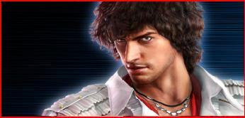 Tekken 6 - Arcade - Page 2 Miguel10