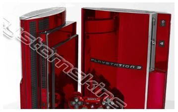 Playstation 3 ! Noire, Blanc, Gris ? Ps3red11