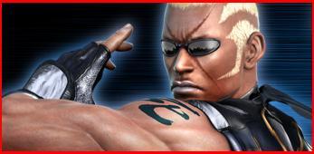 Tekken 6 - Arcade - Page 2 Raven10