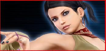 Tekken 6 - Arcade - Page 2 Zafina10