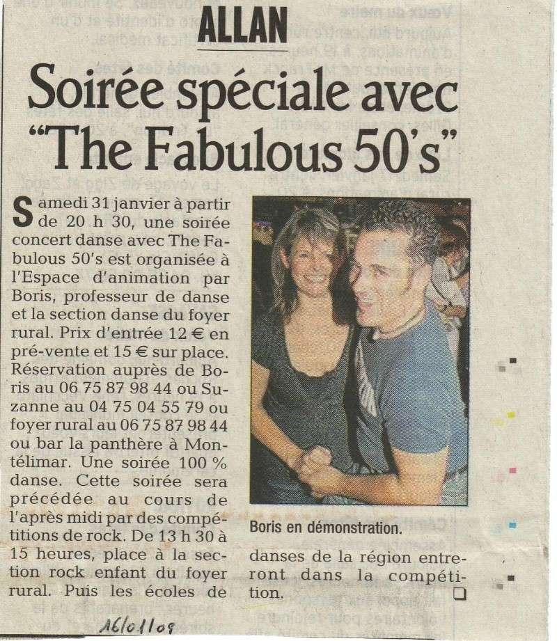 The fabulous 50's Image010
