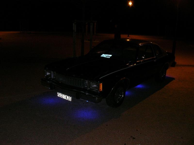 The fabulous 50's Sany0012
