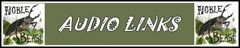 LINKS   ( AUDIO- VIDEO- VARIOUS ) Audio_10