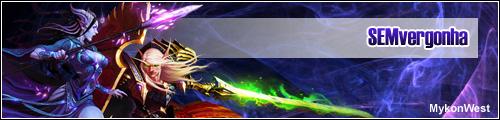 AAA 1.45 Discuções das mudanças Banner17
