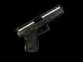 the shadows y play starts Glock111