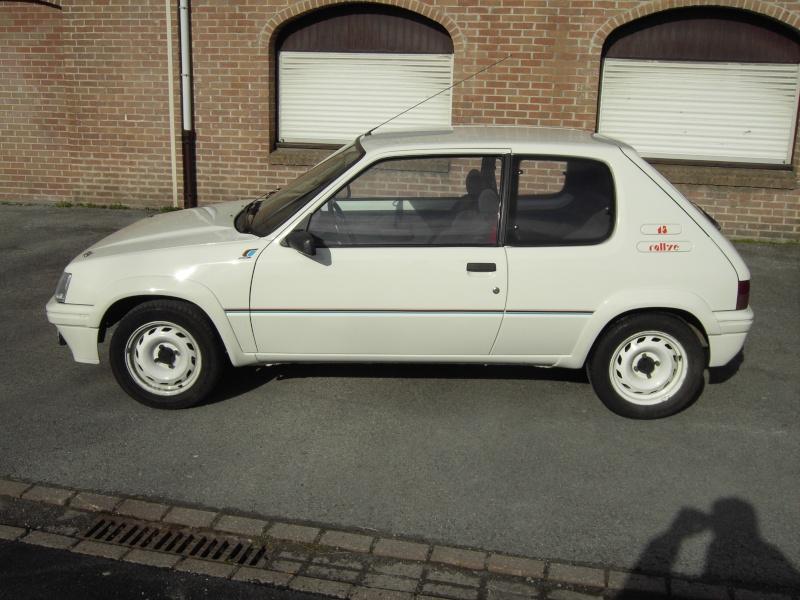 [boost59] 205 Rallye Blanc Meije 1991 Chat1_11