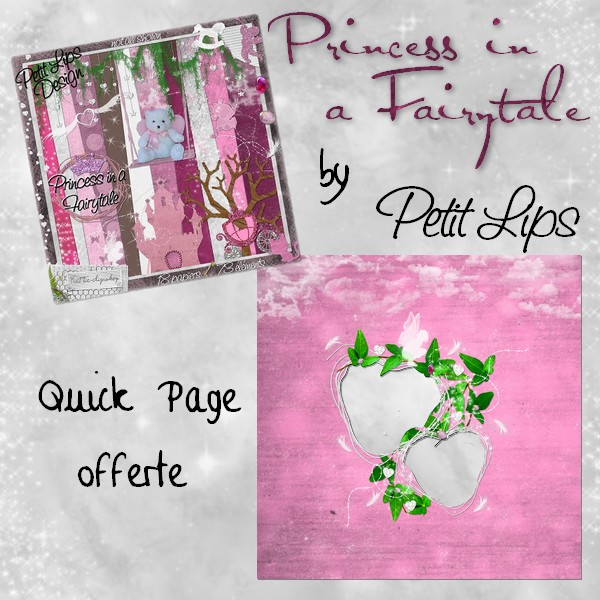 ~~ freebies de Petit Lips ~~ 04/03 Previe12