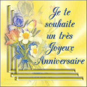 JOYEUX ANNIVERSAIRE KARINE ! Adl3rz10