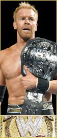 Extrême Wrestling Zone 09052010