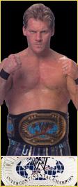Extrême Wrestling Zone 09052011
