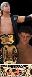 Extrême Wrestling Zone 09052110