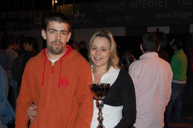 Fotos Braga 2009 Dsc_0114