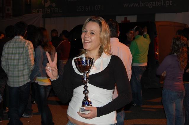 Fotos Braga 2009 Dsc_0115