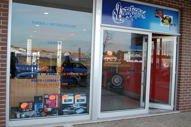 Abestratos, abertura de nova loja em Vila do Conde Dsc_0810