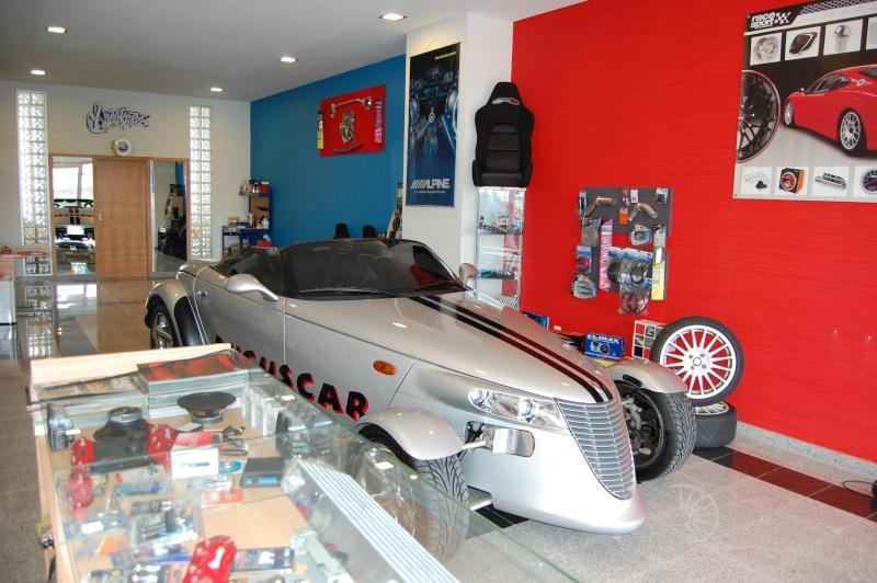 Abestratos, abertura de nova loja em Vila do Conde Dsc_0811