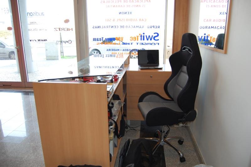 Abestratos, abertura de nova loja em Vila do Conde Dsc_0812