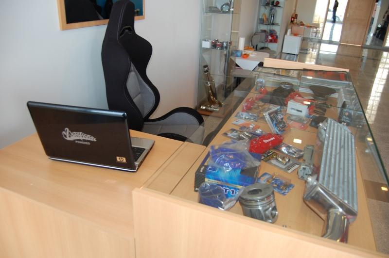 Abestratos, abertura de nova loja em Vila do Conde Dsc_0813