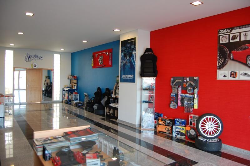 Abestratos, abertura de nova loja em Vila do Conde Dsc_0814