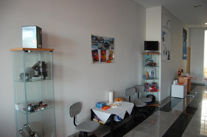 Abestratos, abertura de nova loja em Vila do Conde Dsc_0816