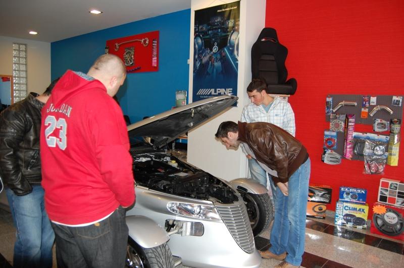 Abestratos, abertura de nova loja em Vila do Conde Dsc_0913