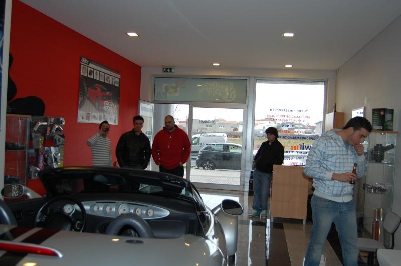 Abestratos, abertura de nova loja em Vila do Conde Dsc_0914