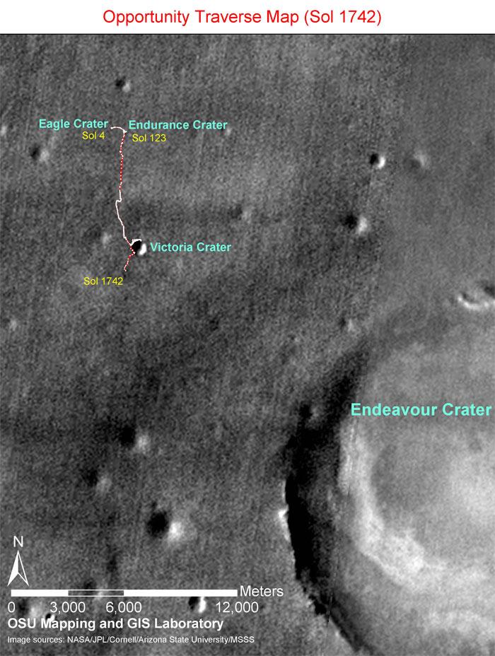 Spirit et Opportunity : 5 ans sur Mars Merb_s13