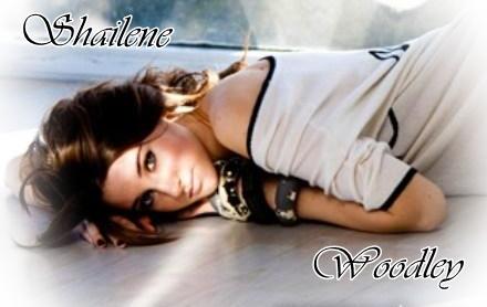 Ficha de Shailene Woodley Shaile12