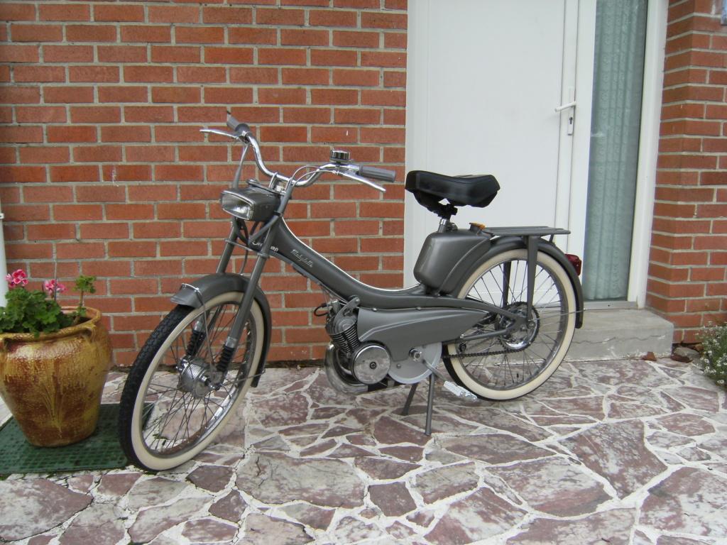 Motoconfort AU44 67' Dscf0211