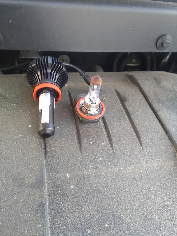 Installation feux xenon sur Journey Img_2082
