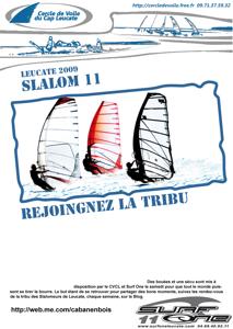 Pour les mordus de Slalom Affich10