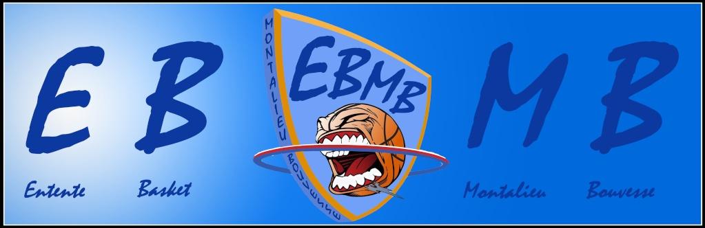 Forum officiel de l'EBMB