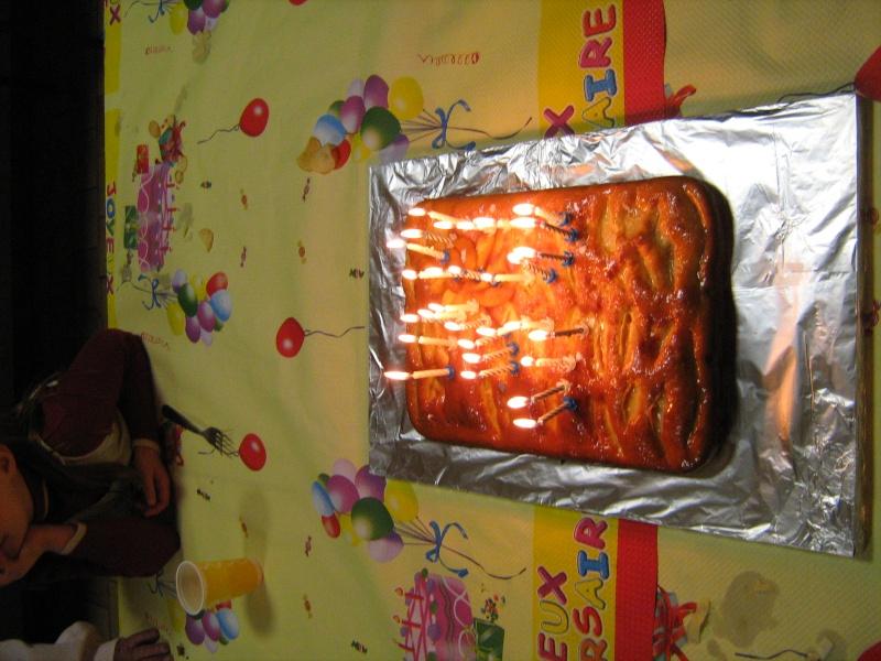 Gâteau normand Img_2711