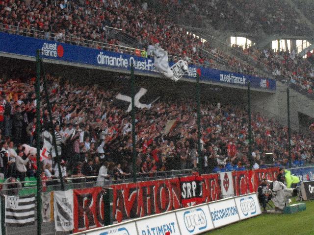 L1: Rennes - Lorient Dscf2210