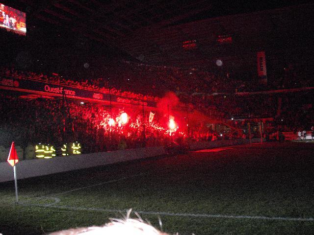 L1: Rennes - Lorient Dscf2310