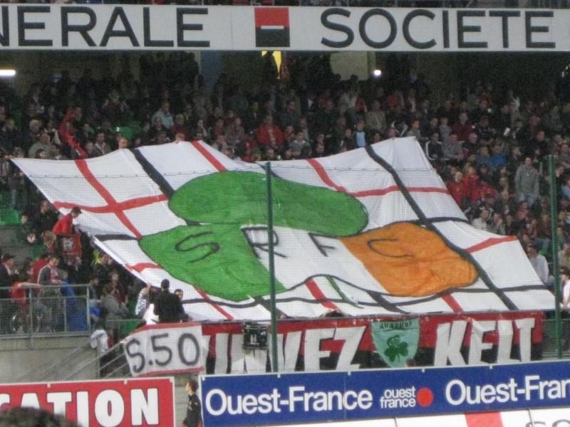 L1: Rennes - Lorient Img_0611