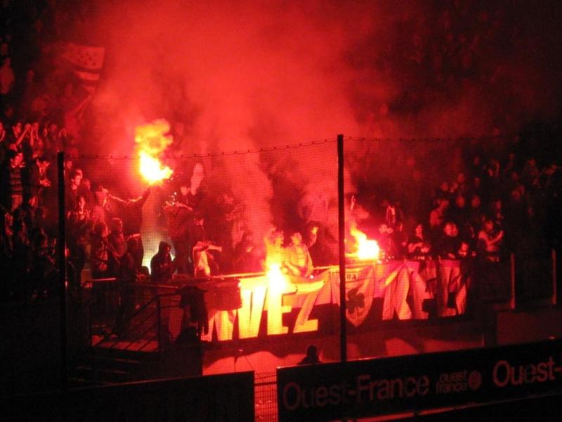 L1: Rennes - Lorient Img_0612