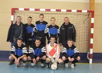 Photos saison 2007.2008 Finale11