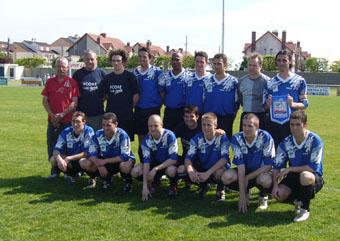 Photos saison 2007.2008 Victoi10