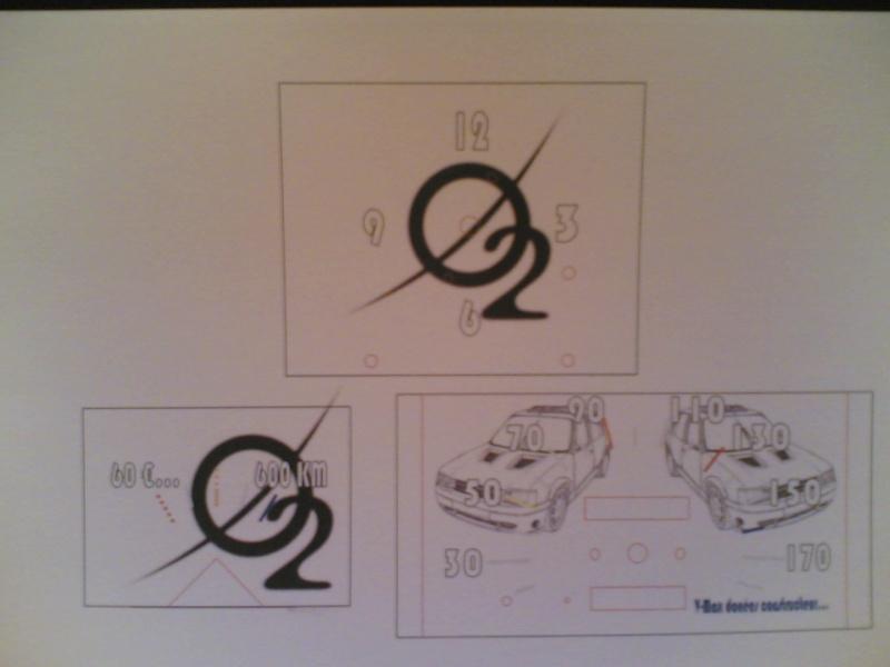 Peugeot 205 by nac26jej - Page 2 17012013