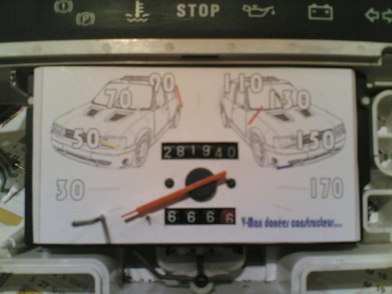 Peugeot 205 by nac26jej - Page 2 17012014