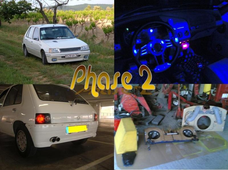 Peugeot 205 by nac26jej Phase_11