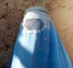 VOILES SUR LES ETOILES Islam-10