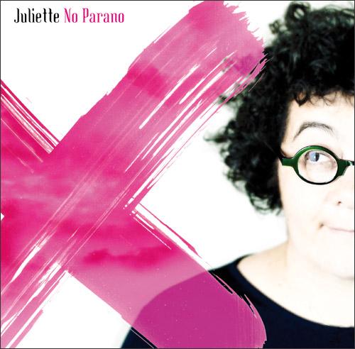 JULIETTE Juliet10