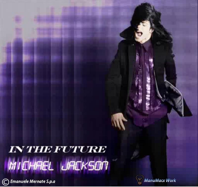 Un album di Michael mai venuto fuori - Pagina 2 Front10