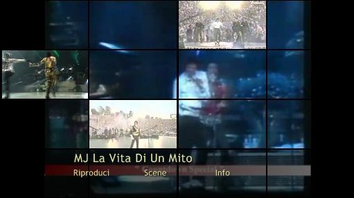 Michael Jackson La Vita di Un Mito in Un Documentario - Il Film - Pagina 13 Immagi12