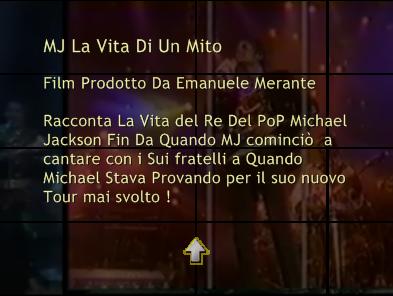 Michael Jackson La Vita di Un Mito in Un Documentario - Il Film - Pagina 13 Immagi14