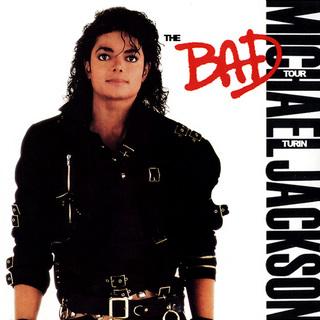 Michael Jackson Live In Torino 1988 Montaggi e Live in HQ - Pagina 4 Livein10